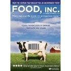 Go see Food, Inc. !